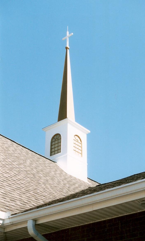 Church steeples church steeples altavistaventures Image collections